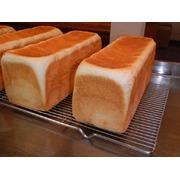 ストレート食パン(1斤)